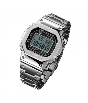 Montre Casio G-SHOCK GMW-B5000D-1ER