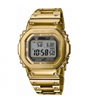 Montre Casio G-SHOCK GMW-B5000D-9ER