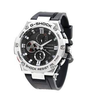 Montre Casio G-SHOCK GMW-GST-B100-1AER