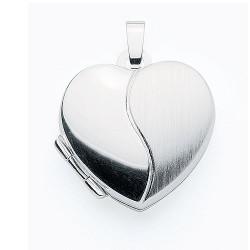 AOS126 Medaillon pendentif...