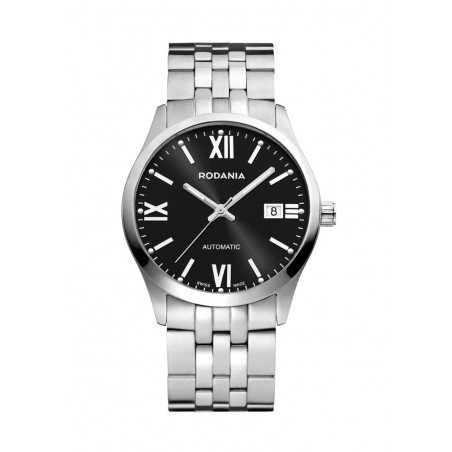 Montre Homme automatique Rodania Swiss Made RS2504946