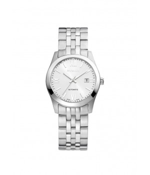 Montre Femme automatique Rodania Swiss Made RS2505040