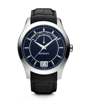 Montre Homme Rodania Swiss Made RS2507029