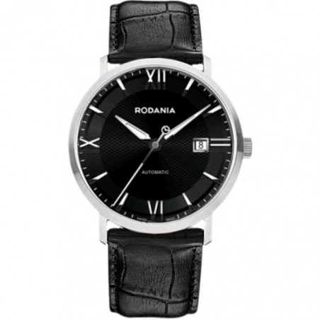 Montre Homme automatique Rodania Swiss Made RS2508126