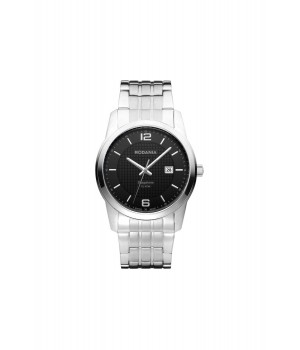 Montre Homme Rodania Swiss Made RS2511046