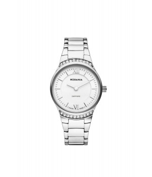 Montre Femme Rodania Swiss Made RS2512640