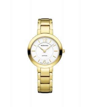 Montre Femme Rodania Swiss Made RS2512860