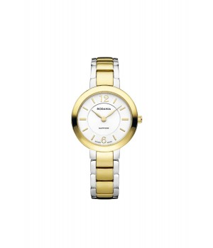 Montre Femme Rodania Swiss Made RS2513080