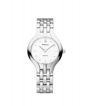 Montre Femme Rodania Swiss Made RS2513440
