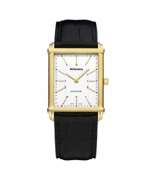 Montre Homme Rodania Swiss Made RS2513530