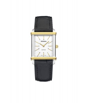 Montre Femme Rodania Swiss Made RS2513670