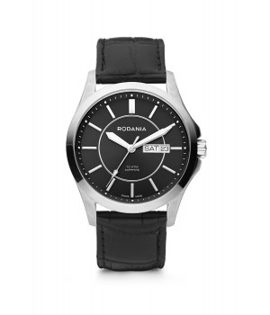 Montre Homme Rodania Swiss Made RS2514326