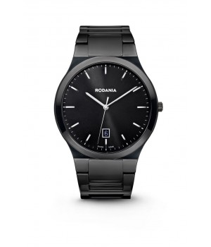 Montre Homme Rodania Swiss Made RS2509046