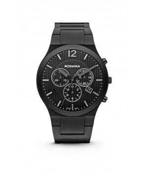 Montre Homme Rodania Swiss Made RS2509147