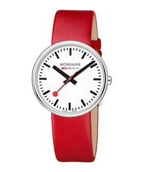 Montre Femme Mondaine Swiss Made A763.30362.11SBC