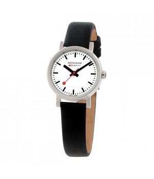 Montre Femme Mondaine Swiss Made A658.30301.11SBB