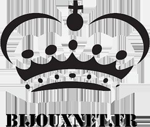 Bijouxnet