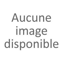 GB048 Gourmette enfant gravure gratuite argent 925 18cm